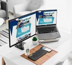 Kurumsal Firma Web Sitesi V4