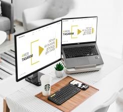 Web Tasarım Web Sitesi V4