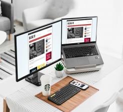 Blog Web Sitesi V1