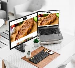 Restaurant Web Sitesi V2